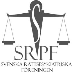 SRPF:s logotyp